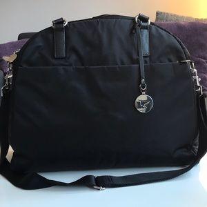 Lo & Sons OG Bag